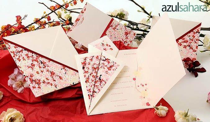 Ben noto Tema matrimonio giappone - Organizzazione matrimonio - Forum  QY51