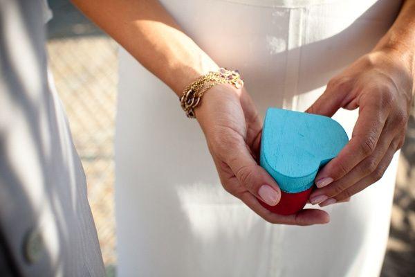Matrimonio Tema Quattro Elementi : Elementi per un matrimonio tema amore originale