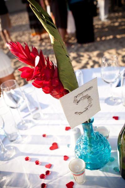 Matrimonio Tema Originale : Elementi per un matrimonio tema amore originale