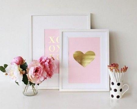 Idee romantiche per san valentino forum - San valentino idee romantiche ...