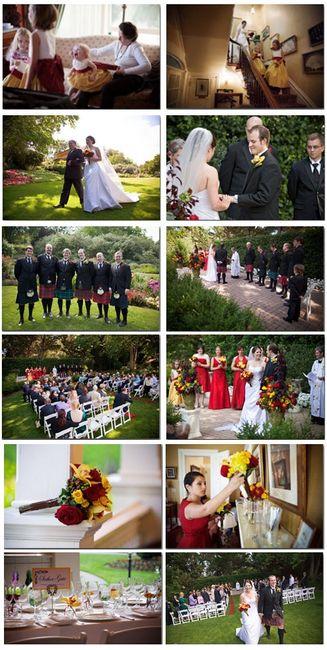 Matrimonio In Kilt : Il mio matrimonio in kilt pagina organizzazione