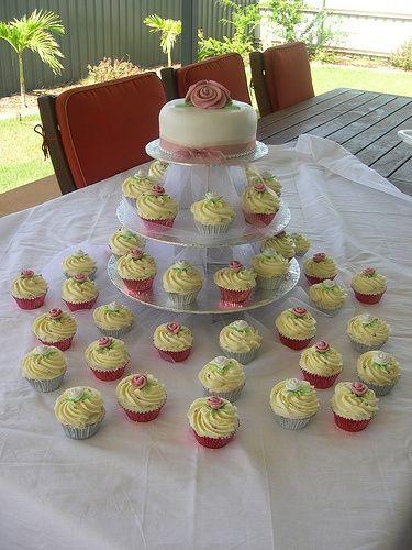 Matrimonio Tema Rose : Le rose come tema principale delle nozze organizzazione
