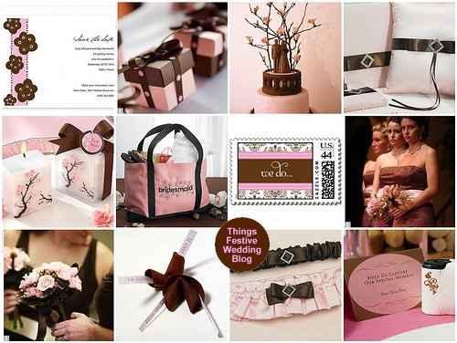 Matrimonio al cioccolato