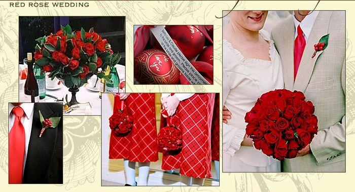 Matrimonio Tema Rose : Help tema per il mio matrimonio organizzazione