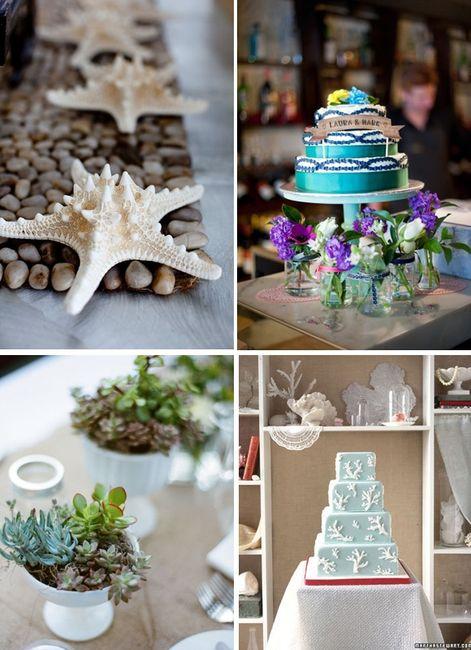 Matrimonio Tema Divinità Greche : Consigli per realizzare tableau fai da te forum