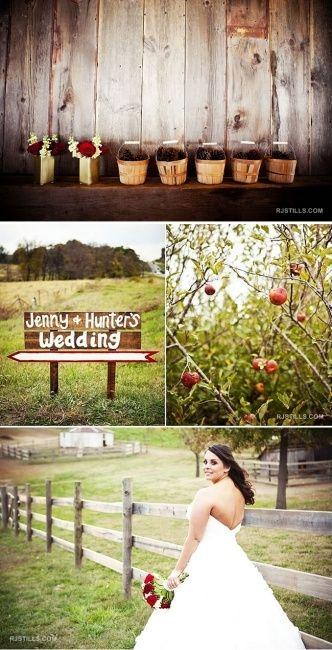 Matrimonio Country Chic Piemonte : Il mio matrimonio country chic pagina piemonte