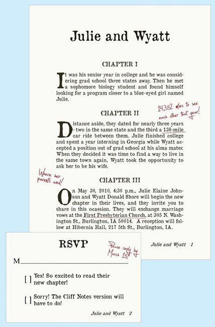 Matrimonio Tema Letteratura : Nozze tema letteratura foto ricevimento di