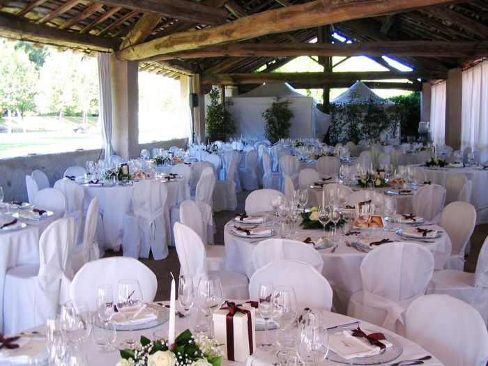 Location Matrimonio Rustico Lombardia : Location varese foto nozze lombardia