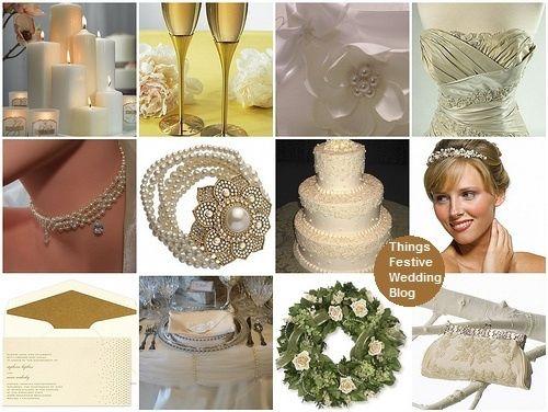 Matrimonio Tema Diamanti : Il tableau mariage e i diamanti pagina moda nozze