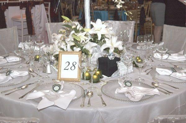 Tableau Matrimonio Tema Diamanti : Il tableau mariage e i diamanti pagina 2 moda nozze forum