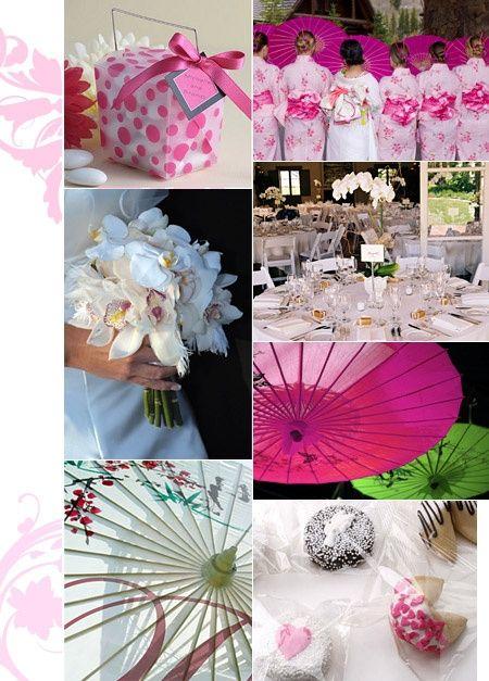 Matrimonio Tema Origami : Decorazione quot tsurus ricevimento di nozze forum