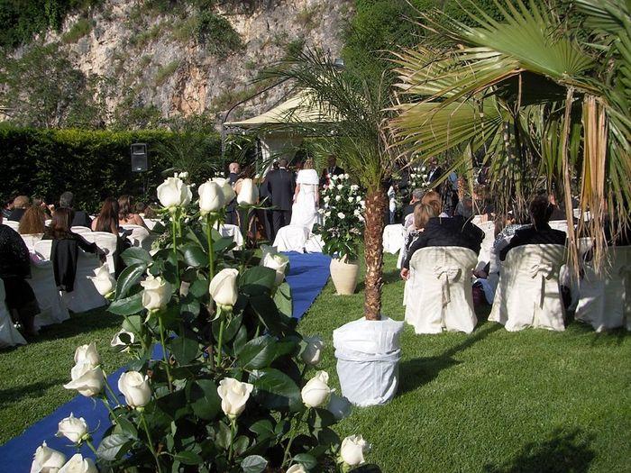 Matrimonio In Villa Napoli : Villa matrimonio napoli foto organizzazione