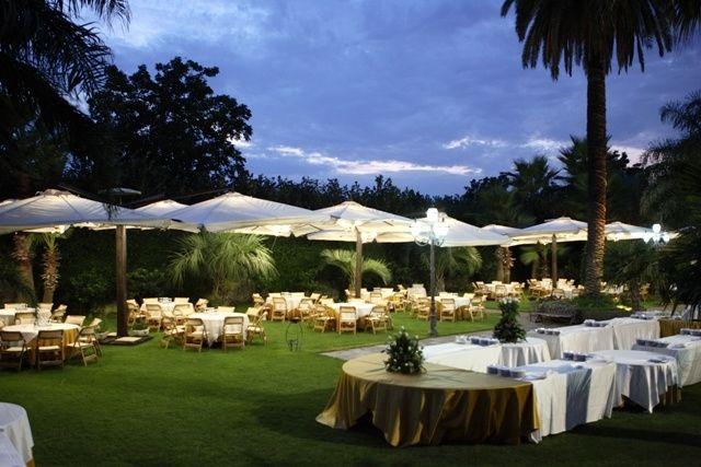 Matrimonio Simbolico Napoli : Ville per matrimonio napoli organizzazione