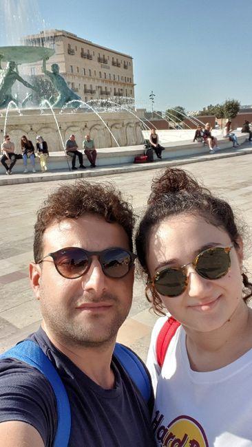 Condividi una vostra foto di coppia 6