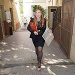 Claudia Picci