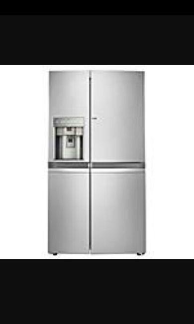 frigorifero 4 ante vivere insieme forum