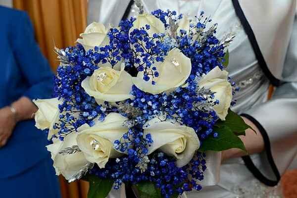 """Spose """"in blu"""": mi date una mano?? :) - 1"""