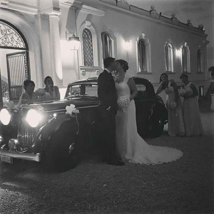 Sposati!!!!! - 1