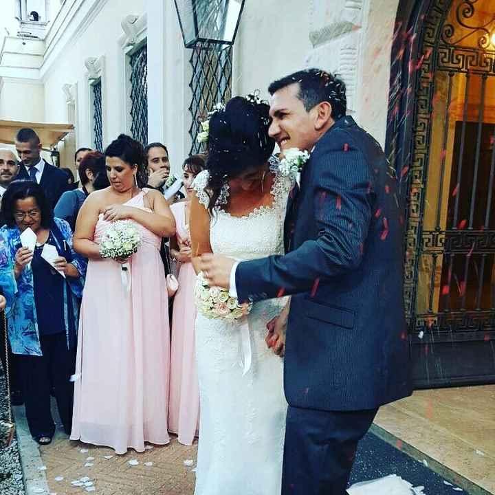 Sposati!!!!! - 2
