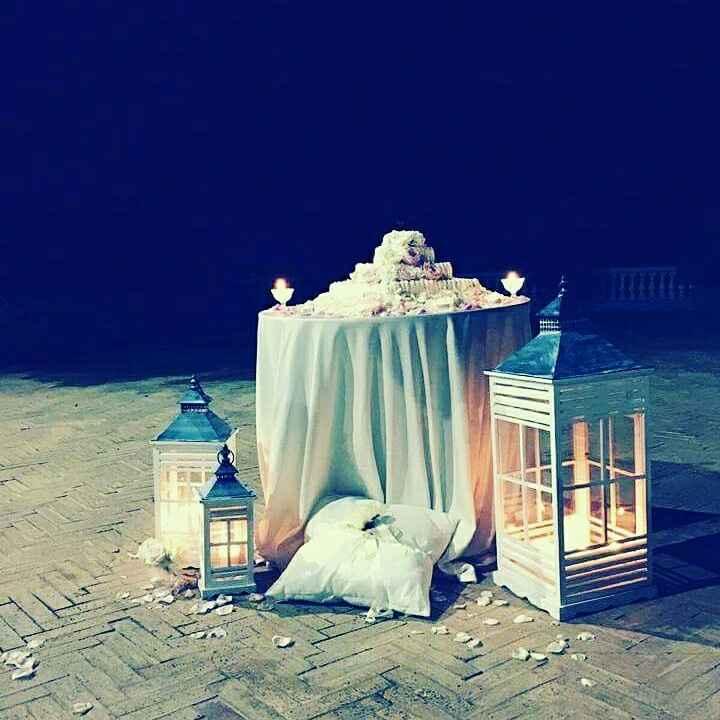 Sposati!!!!! - 3