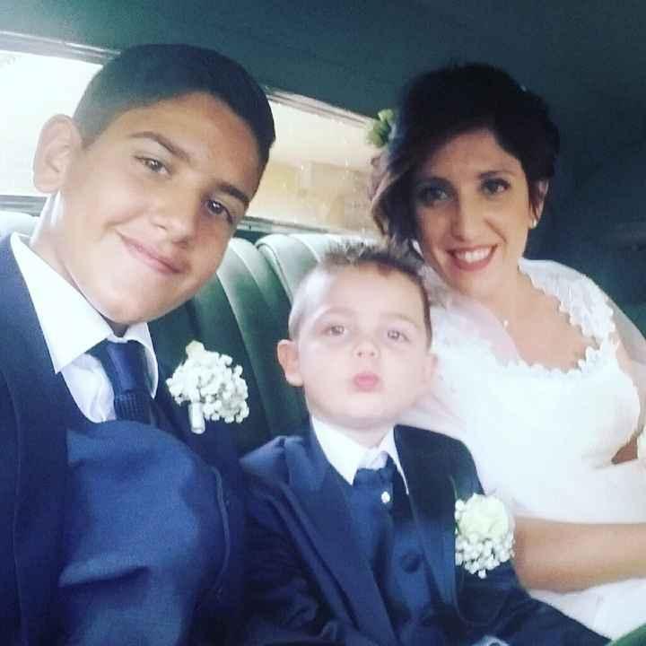 Sposati!!!!! - 5