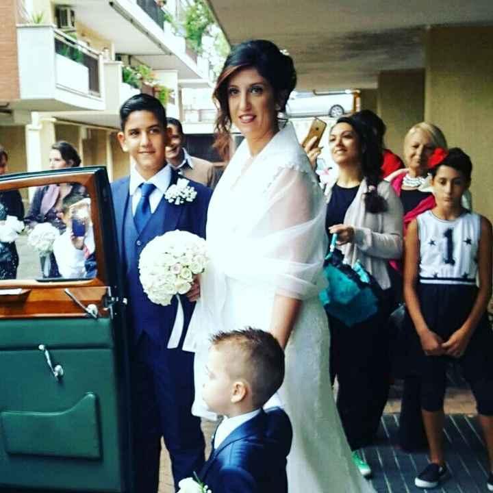 Sposati!!!!! - 6