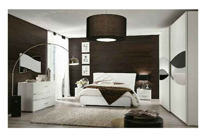 Camere da letto - 1