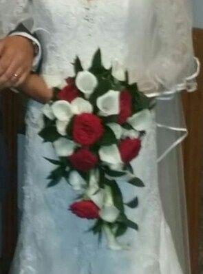Come sarà il vostro bouquet? 4