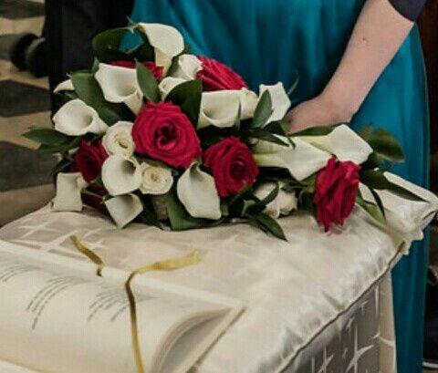 Bouquet 💐 9