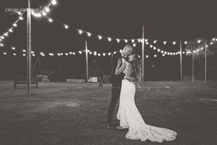 Felicemente sposati! 2
