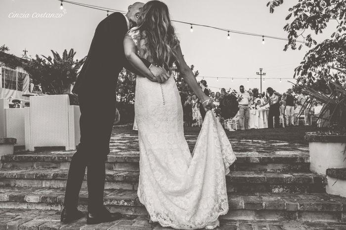 Felicemente sposati! 4