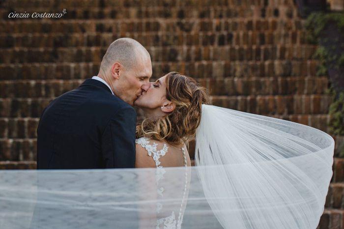 Felicemente sposati! 5