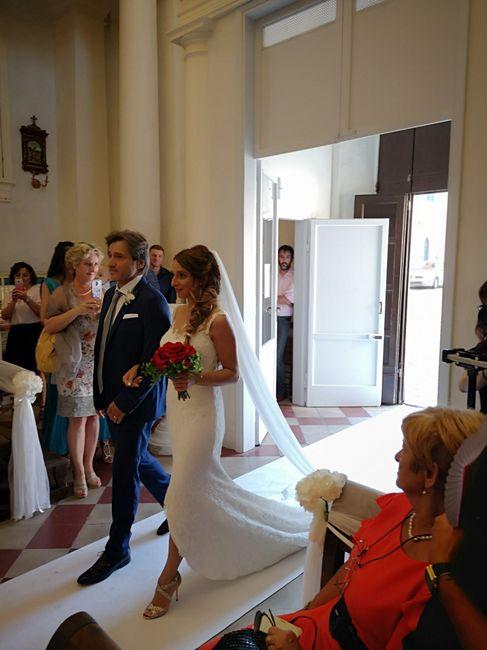 Felicemente sposati! 3