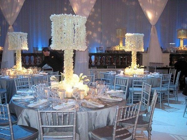 Matrimonio Tema Ghiaccio : Ho scelto il tema organizzazione matrimonio forum