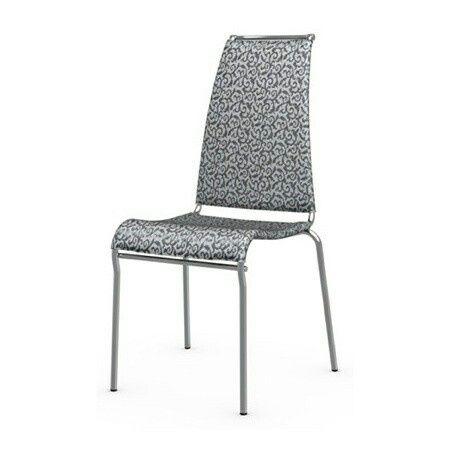 Scelta tavolo e sedie - 2