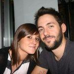 Elisa & Ignazio
