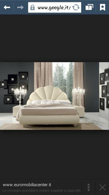 La stanza da letto 2 foto nozze sicilia - Stanza da letto ...