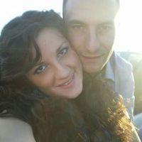 Condividi la vostra foto più bella insieme 📸 - 1