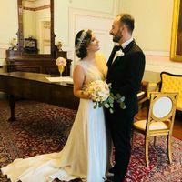 Marito e moglie - 4
