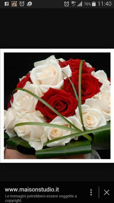 Matrimonio In Bianco E Rosso : Matrimonio bianco e rosso organizzazione