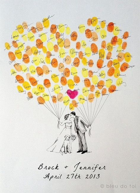 Auguri Matrimonio Vintage : Tutti i guestbook ricevimento di nozze forum