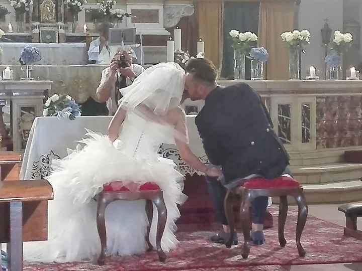 Marito e moglie.... - 4