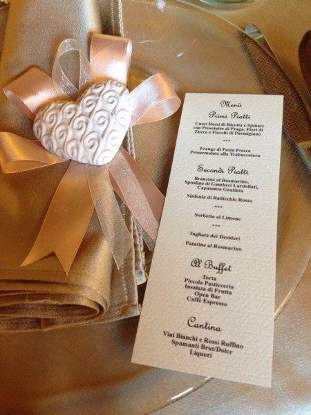Matrimonio Tema Romeo E Giulietta : Nomi dei tavoli e tableau organizzazione matrimonio