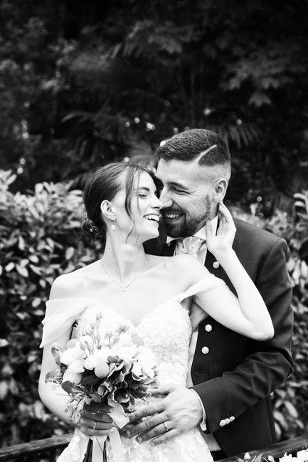 Chi sposa a luglio?? 😍 35