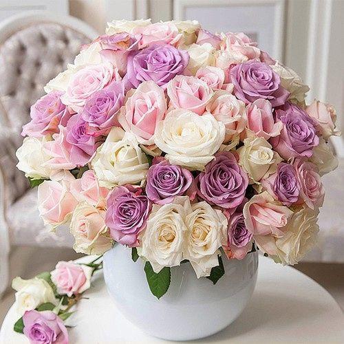 I nostri fiori...