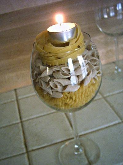 Matrimonio Tema Pasta : Tema del matrimonio spighe organizzazione