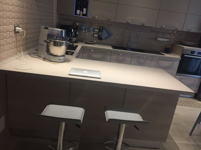 Beautiful Cucine Lube Recensioni Pictures - dairiakymber.com ...