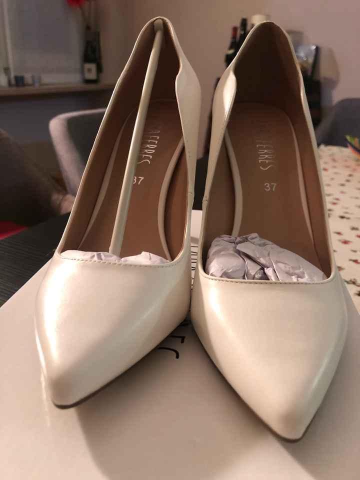 scarpe non troppo costose cercasi - 5