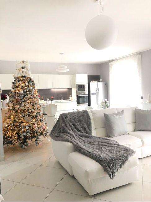 Che regalo vorreste trovare sotto l'albero per Natale? 2