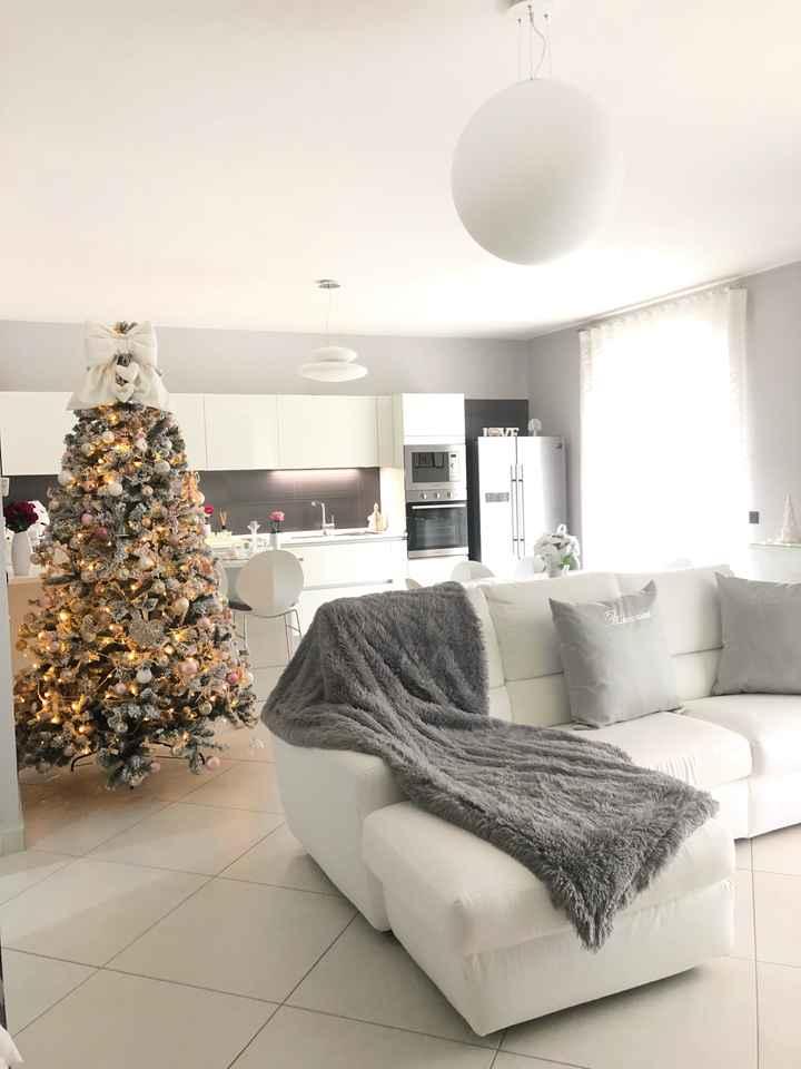 Che regalo vorreste trovare sotto l'albero per Natale? - 2
